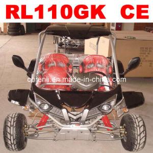 110CC Buggy CE (RL110GK)