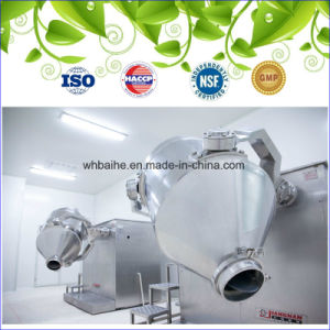 Competetive Price with High Quality Calcium + Vd3 Tablet pictures & photos