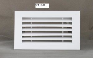 30 Degree Linear Diffuser (GPM-2515)