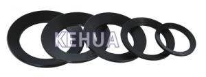 Plates for Mud Pump