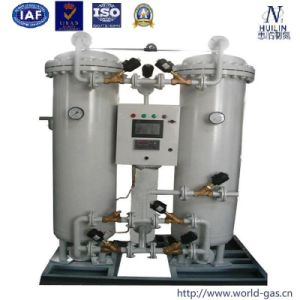 High Purity Nitrogen Generator (99.999%) for Industry/Chemical pictures & photos