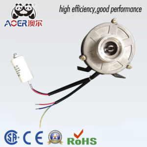 Powerful AC 230V Y Type Electric Motor pictures & photos
