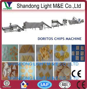 Doritos Making Machine (LT65, LT70) pictures & photos