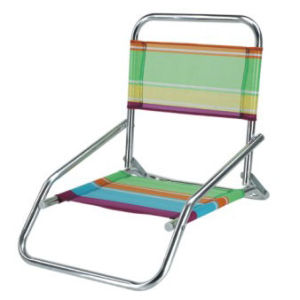 Beach Chair (SF521)