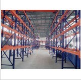 Heavy Duty Supermarket&Warehouse Metal Rack&Shelf