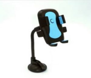 Firmly Convenient Mobile Phone Holder