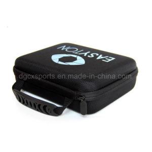 Factory Wholesale Custom Design EVA Tool Carrying Case pictures & photos