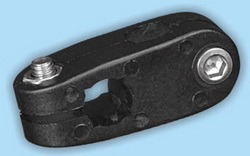 Cross Clamp (TX-110) , Conveyor Components for Machinery pictures & photos