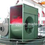 KHF High-Efficiency Centrifugal Fan