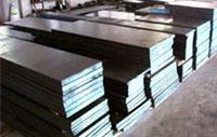 Cold Work Die Steel Bar D2/1.2379