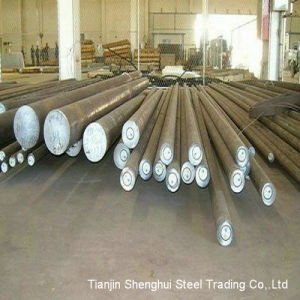 High Quality Stainless Steel (304) pictures & photos
