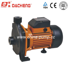 Centrifugal Pump (CPM146 Series) CE pictures & photos