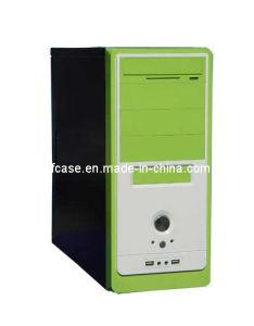 Computer Case 8710