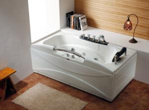Bathtub (FL-7015)