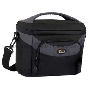Video Bag (002)