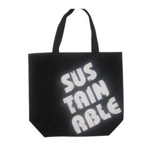 Non-Woven Shopping Bag (TL012) pictures & photos