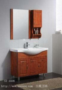 Bathroom Cabinet / Bathroom Vanity (SY-3508)