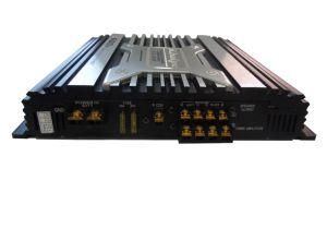 High Power Car Amplifier Ea-849 pictures & photos