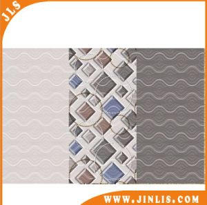 Building Material Gloosy Set Ceramik Bathroom Wall Tiles for Russia pictures & photos