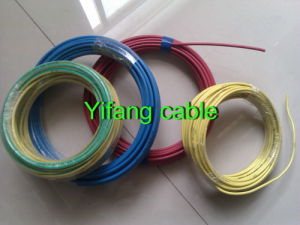 Binding Wire Cable Copper Wire pictures & photos
