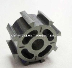 Motorcycle Motor Rotor Pump (YC0098)