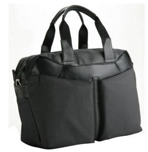 Waterproof Handbag Laptop Bag (Series Bag SM8869G) pictures & photos
