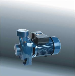 Centrifugal Pump (DHM series) pictures & photos
