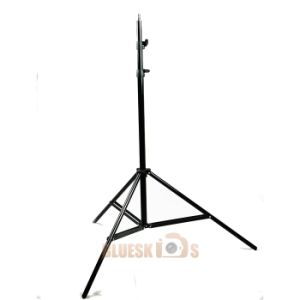 Photo Studio Lighting Stand (230cm)