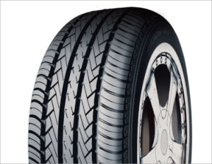185/70r14 Radial Car Tyre PCR Tyre Passenger Tyre pictures & photos