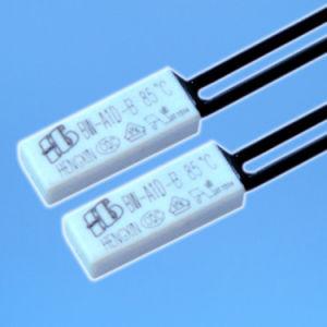 BW9700 Thermostat (Kain-036)
