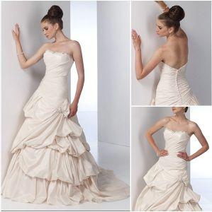 Wedding Dress (136)
