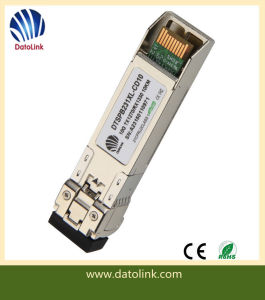 SFP Transceiver Module pictures & photos