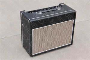 Guitar Amplifier All Tube Super Series at-15/Guitar Amplifier pictures & photos
