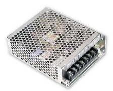 Lt-40b 40W 5V 12V Triple Output Switching Triple Power Supply pictures & photos