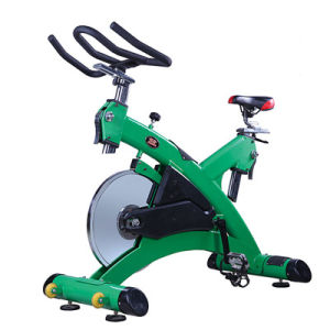 CE Certificated Commercial Spinning Cycle / Spin Bicycle (SK-X9) pictures & photos