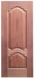 Melamine Door Skin (YF-MS36) pictures & photos
