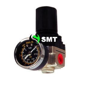 Ar Series Air Pneumatic Regulator pictures & photos