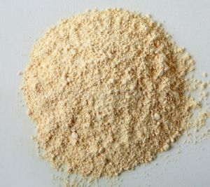 Garlic Powder Feeding Quality for Chicken, Fish pictures & photos