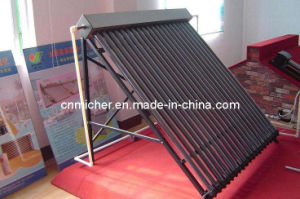 Split Pressure Solar Water Heater (SSMP-58-1.8-03)