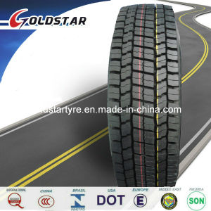 Radial Truck Tyre, Car Tyre, OTR Tyre pictures & photos