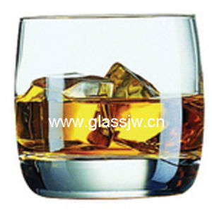 Whisky Glass Cups 251017