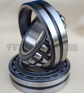 High Precision Truck Bearing Spherical Roller Bearing 241/710 240/710 pictures & photos