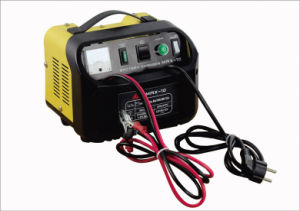 Battery Charger pictures & photos