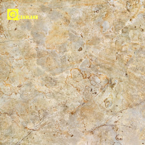 60X60 Porcelain Polished Foor Marble Look Tile for Kitchen (PG6103) pictures & photos