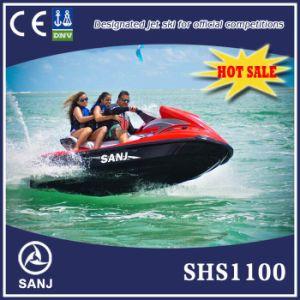 Sanj Factory Direct 1100cc Jet Ski