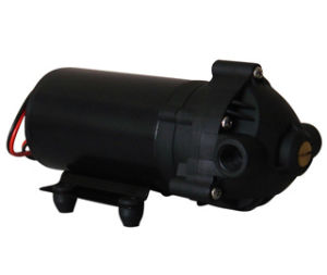 Commercial Ro Booster Pump 400G (ALS-400i) pictures & photos