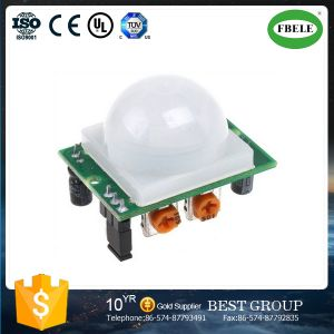 PIR Motion Detection Sensor Modulepassive Infrared Sensor pictures & photos
