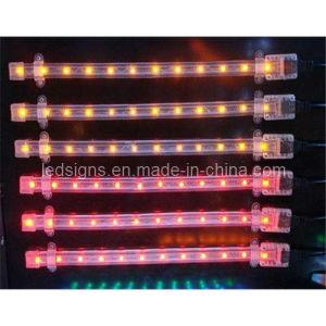 LED Rope Lighting (LS-RF3P)