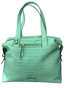 Hot Sell Ladies Tote Handbags (415B)