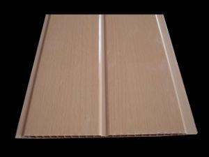 PVC Panels (20cm*7mm) pictures & photos